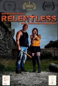 Relentless (2020)