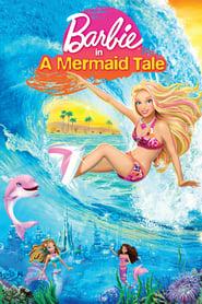 Barbie in A Mermaid Tale (2010)