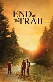 End of the Trail (2020)