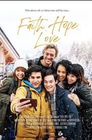 Faith.Hope.Love (2021)