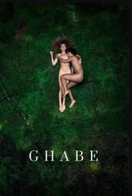 Ghabe (2020)