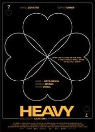 Heavy (2019)