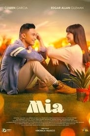 Mia (2020)