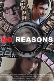 No Reasons (2021)