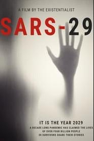 SARS-29 (2020)