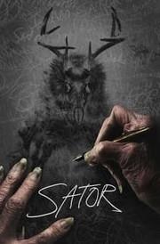 Sator (2020)