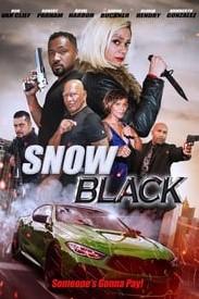 Snow Black (2021)