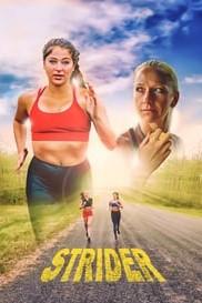 Strider (2020)