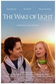The Wake of Light (2019)