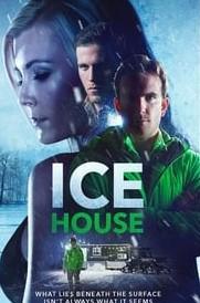 Ice House (2020)