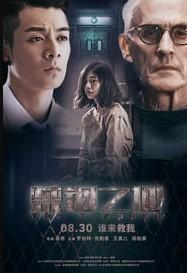 Imprisonment (2020)