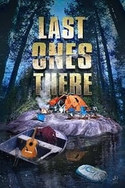 Last Ones There (2021)