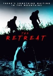 The Retreat (2020)