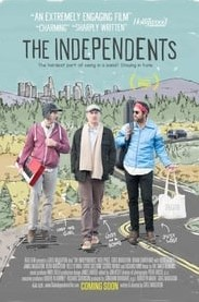 The Independents (2018)