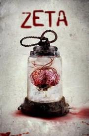 Zeta: When the Dead Awaken (2019)