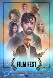 Film Fest (2020)