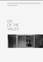 Lily of the Valley (2020)