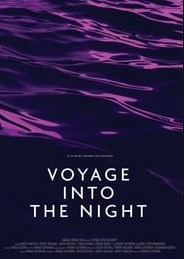 Voyage Into the Night (2021)
