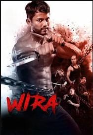 Wira (2019)