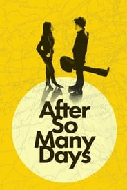 After So Many Days (2019)