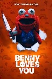 Benny Loves You (2019)