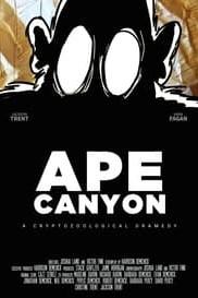 Ape Canyon (2019)
