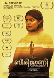 Biriyaani (2019)