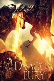 Dragon Fury (2021)