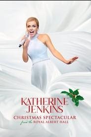 Katherine Jenkins Christmas Spectacular (2020)