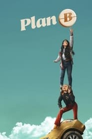 Plan B (2021)