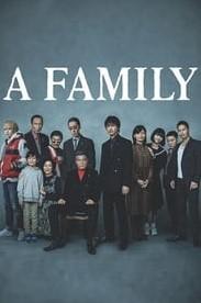 A Family (2020)