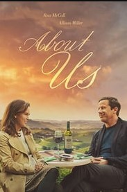 About Us (2020)