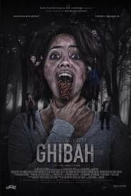 Ghibah (2021)