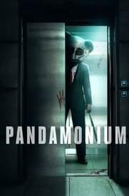 Pandamonium (2020)