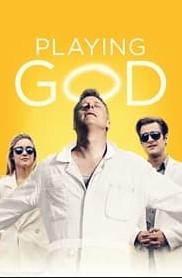 Playing God (2021)