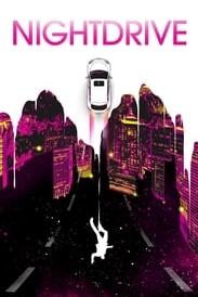 Night Drive (2021)